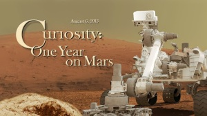 club codec curiosity laboratory
