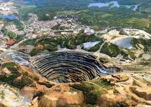 minas-de-riotinto