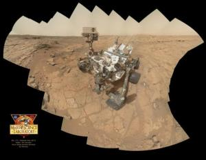 segundo-autorretrato-del-curiosity-marte-L-G5FTqp