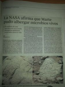 mars curiosity laboratory club juvenil codec