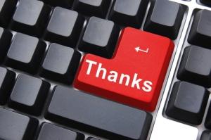 thanks gracias club codec asociación juvenil