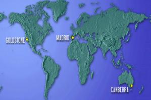 club codec madrid curiosity laboratory las tablas