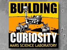 building curiosity