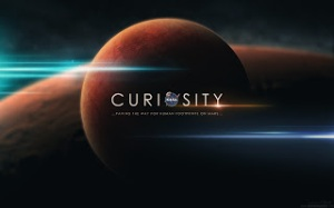where is curiosity club codec curiosity laboratory