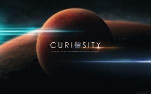 where is curiosity club codec curiosity laboratory
