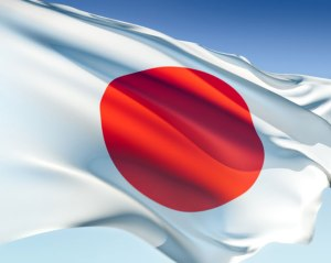 japan flag curiosity laboratory