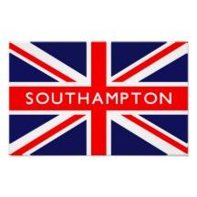 Southampton-UK