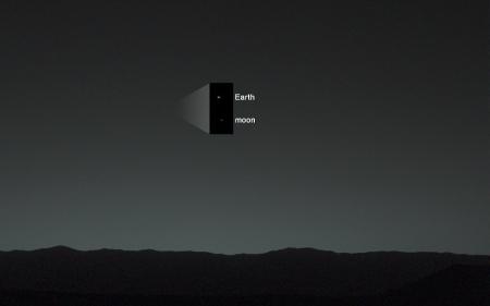 moon-earth-mars
