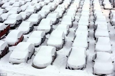tormenta-nieva-viento-frio-hielo