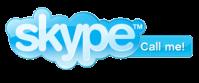 Nuestro Skype